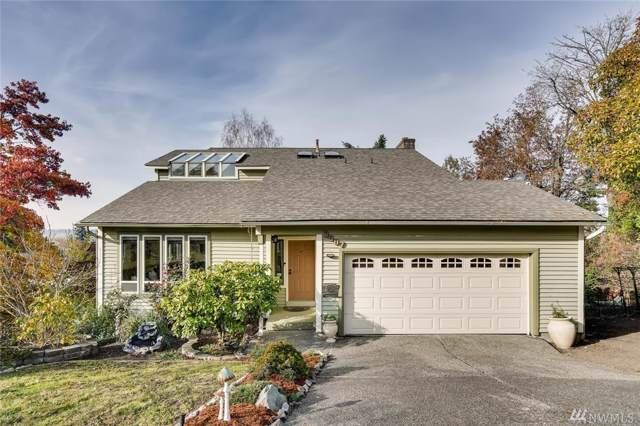3007 Smithers Ct S, Renton, WA 98055 (#1539311) :: Better Homes and Gardens Real Estate McKenzie Group