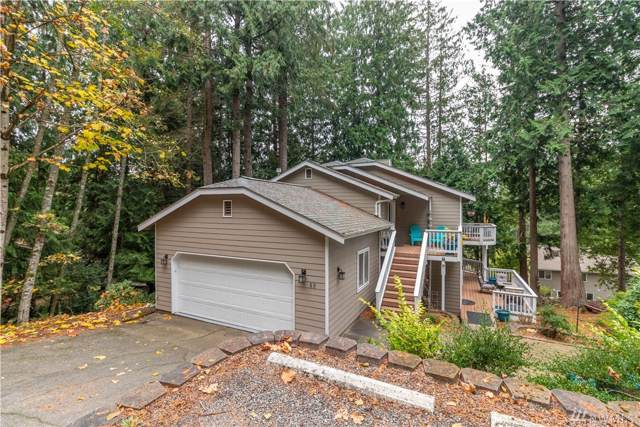 17 Inglewood Place, Bellingham, WA 98229 (#1539419) :: Real Estate Solutions Group