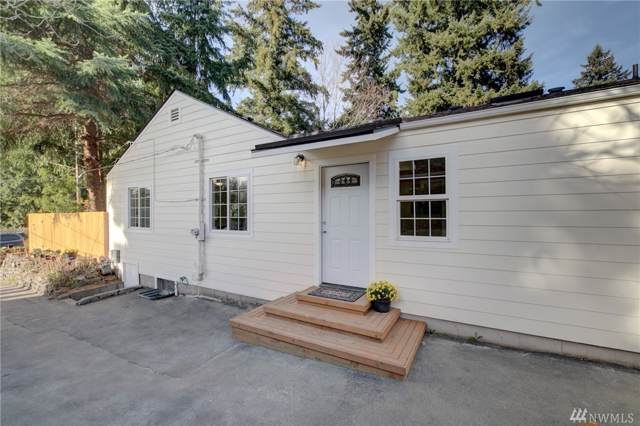 12040 36th Ave NE, Seattle, WA 98125 (#1539509) :: The Kendra Todd Group at Keller Williams