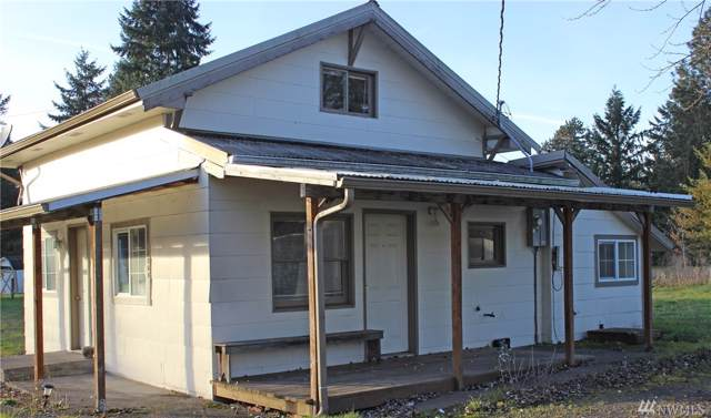 2809 Russell Rd, Centralia, WA 98531 (#1539594) :: Ben Kinney Real Estate Team