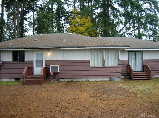 6810 Mount Tacoma Dr SW, Lakewood, WA 98499 (#1539613) :: Keller Williams - Shook Home Group