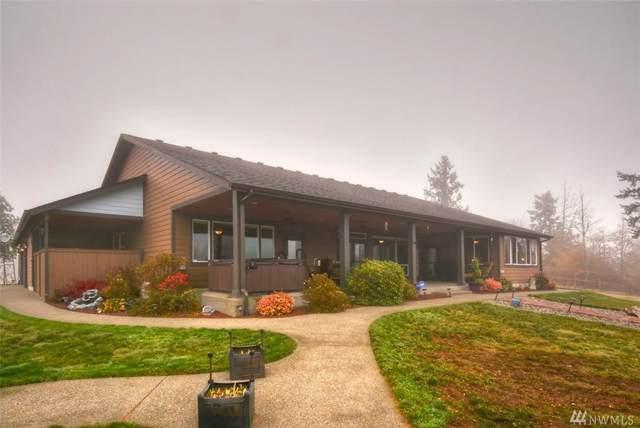 9106 80th Lane SE, Olympia, WA 98513 (#1539775) :: Keller Williams - Shook Home Group