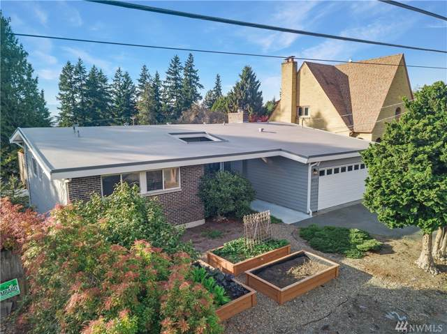 11023 2nd Ave NW, Seattle, WA 98177 (#1539843) :: Record Real Estate