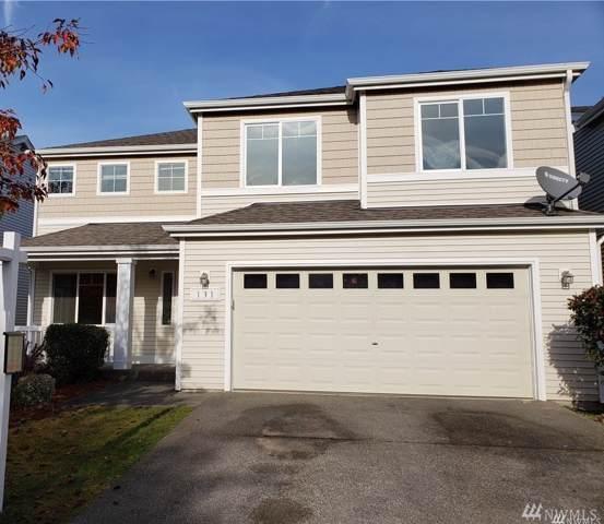 131 178th St Ct E, Spanaway, WA 98387 (#1540054) :: Mosaic Home Group