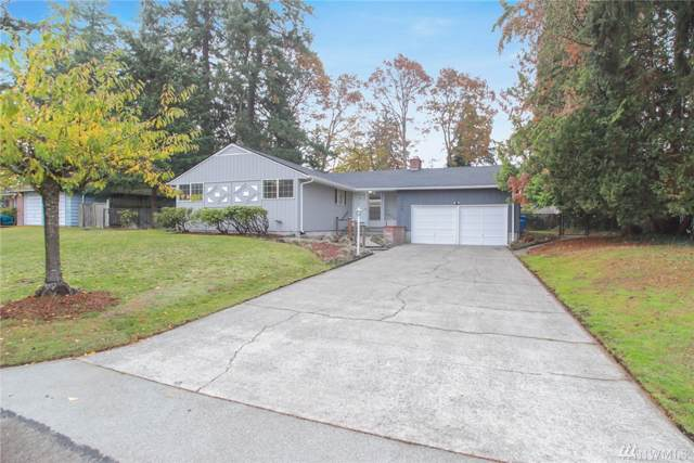 3148 89th St S, Lakewood, WA 98499 (#1540064) :: Keller Williams - Shook Home Group