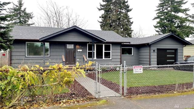924 E 52ND St, Tacoma, WA 98404 (#1540193) :: Canterwood Real Estate Team