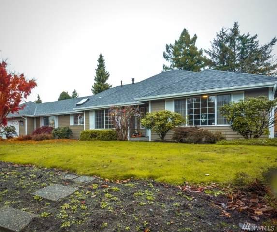12025 Bayhill Dr, Burlington, WA 98233 (#1540296) :: Record Real Estate