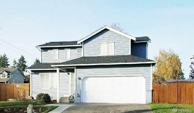 1331 S 90th St Ct, Tacoma, WA 98444 (#1540315) :: The Kendra Todd Group at Keller Williams