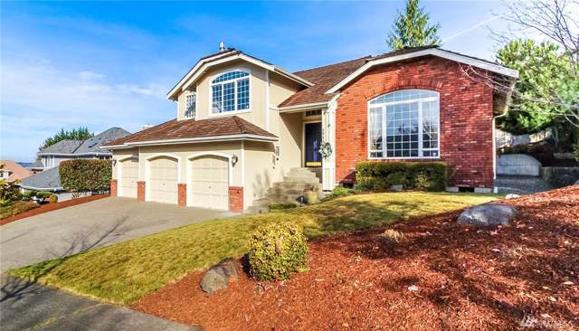 1711 Crystal Lane Lp SE, Puyallup, WA 98372 (#1540421) :: Northern Key Team