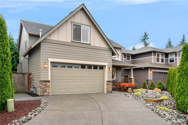 2320 121st St SE, Everett, WA 98208 (#1540438) :: Pickett Street Properties