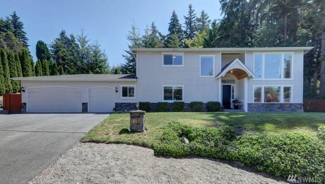 18401 Homeview Drive, Edmonds, WA 98026 (#1540458) :: Engel & Völkers Federal Way