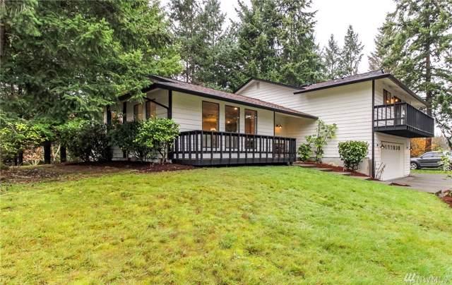 6830 Prairie Ridge Dr NE, Olympia, WA 98516 (#1540668) :: NW Home Experts