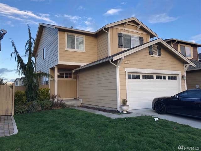 5047 35th St E, Fife, WA 98424 (#1540744) :: Better Homes and Gardens Real Estate McKenzie Group