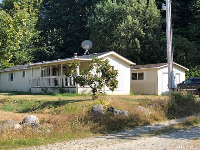 24506 Walker Valley Rd, Mount Vernon, WA 98274 (#1540768) :: Mike & Sandi Nelson Real Estate