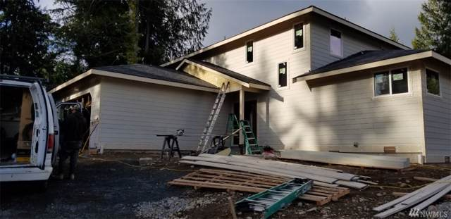 18601 77th St Ct E, Bonney Lake, WA 98391 (#1540783) :: Better Homes and Gardens Real Estate McKenzie Group