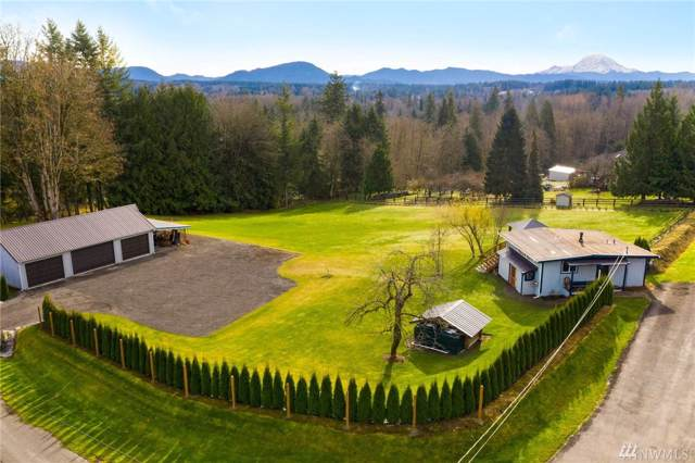 25841 SE 184th St, Maple Valley, WA 98038 (#1540786) :: NW Homeseekers