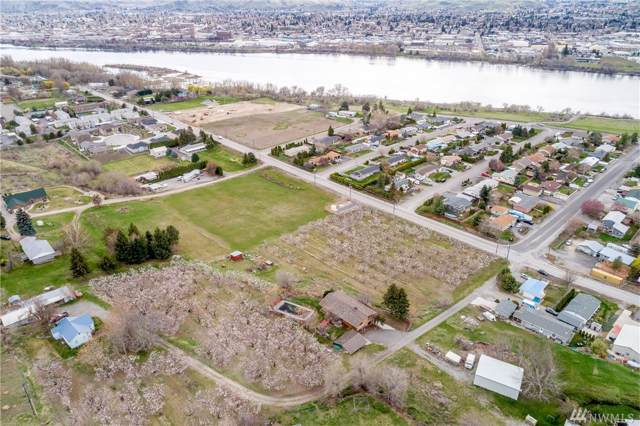 2211--2201 NW Cascade Ave, East Wenatchee, WA 98802 (#1540819) :: Northern Key Team