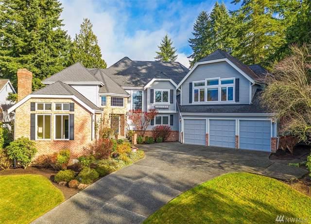 13712 209th Ave NE, Woodinville, WA 98077 (#1540883) :: KW North Seattle