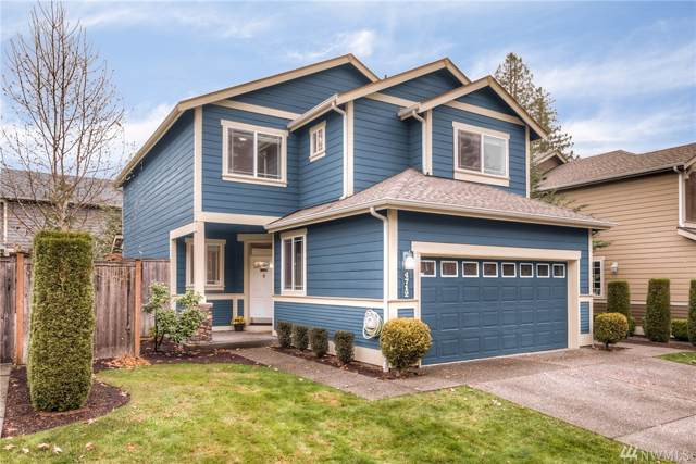 4712 Helena Ave SE, Lacey, WA 98503 (#1540977) :: Record Real Estate