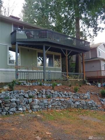 114 Grand View Lane, Bellingham, WA 98229 (#1541007) :: Real Estate Solutions Group