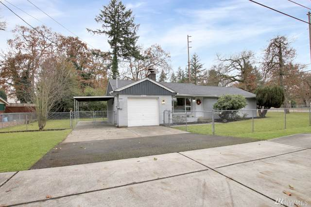 8601 Bridgeport Wy SW, Lakewood, WA 98499 (#1541242) :: Keller Williams Realty