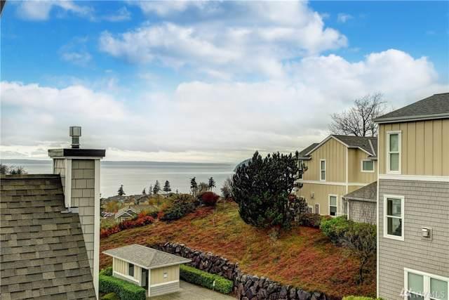 11007 Villa Monte Dr, Mukilteo, WA 98275 (#1541275) :: Record Real Estate