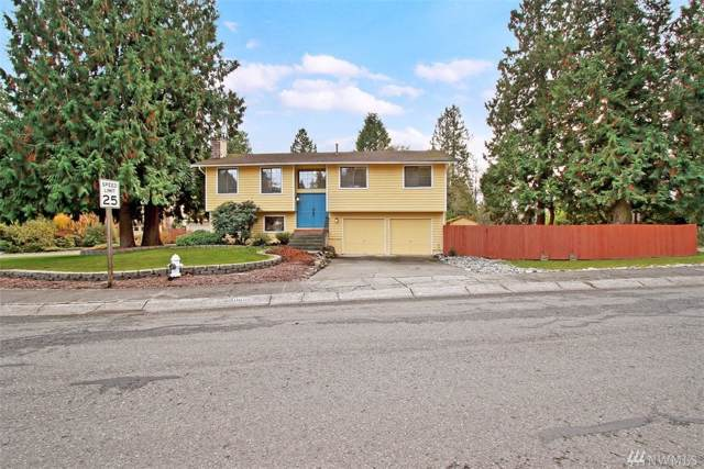 10601 NE 146th St, Bothell, WA 98011 (#1541305) :: Real Estate Solutions Group