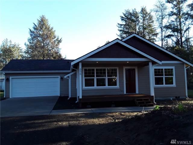 656 Itswoot Ave SE, Ocean Shores, WA 98569 (#1541311) :: Chris Cross Real Estate Group