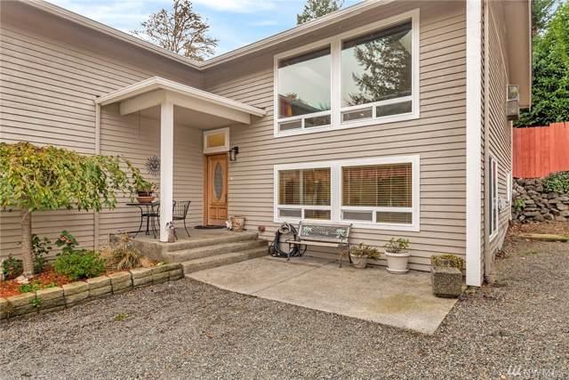 238 Hemlock Dr NW, Gig Harbor, WA 98335 (#1541383) :: Better Properties Lacey