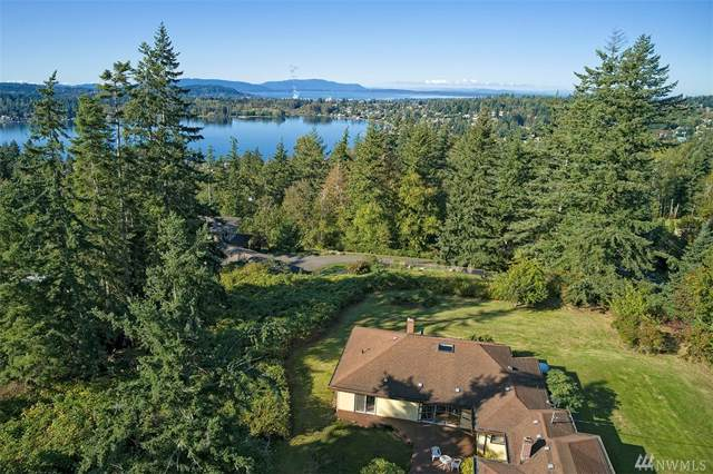 1755 Academy, Bellingham, WA 98226 (#1541464) :: Real Estate Solutions Group