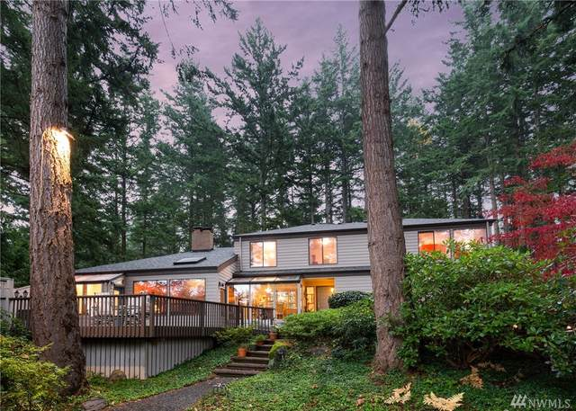 615 Canyon View Dr, Bellingham, WA 98225 (#1541508) :: Keller Williams Western Realty