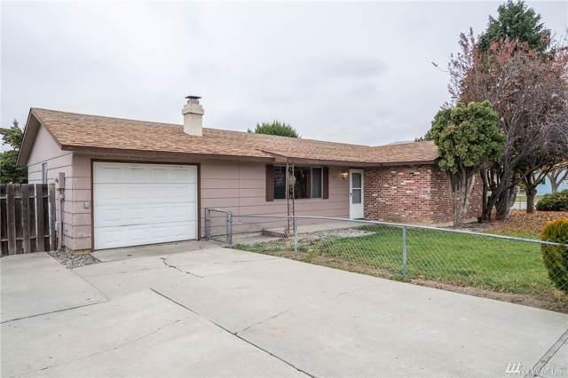 1315 Cascade St, Wenatchee, WA 98801 (#1541577) :: Pickett Street Properties