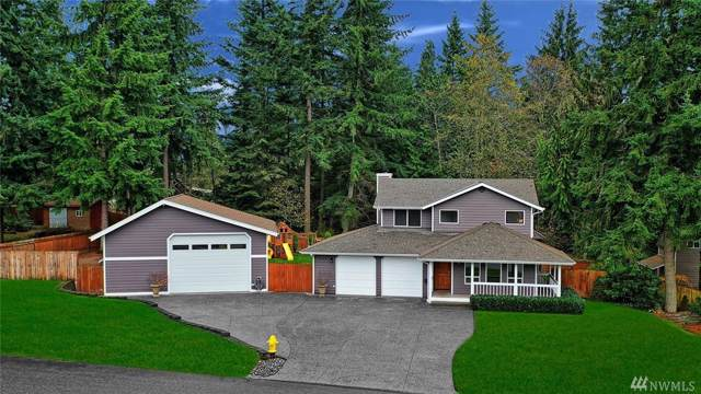 3424 142nd Place NW, Marysville, WA 98271 (#1541600) :: NW Home Experts