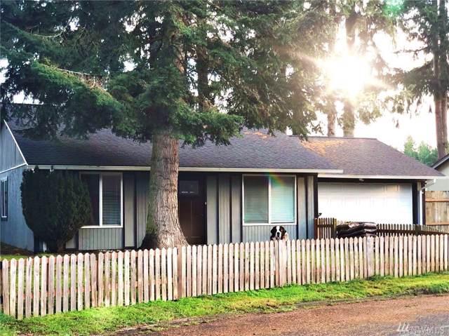 26806 194th Ave SE, Covington, WA 98042 (#1541712) :: Record Real Estate
