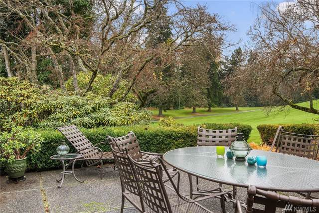 1135 Parkside Dr E, Seattle, WA 98112 (#1541741) :: The Kendra Todd Group at Keller Williams
