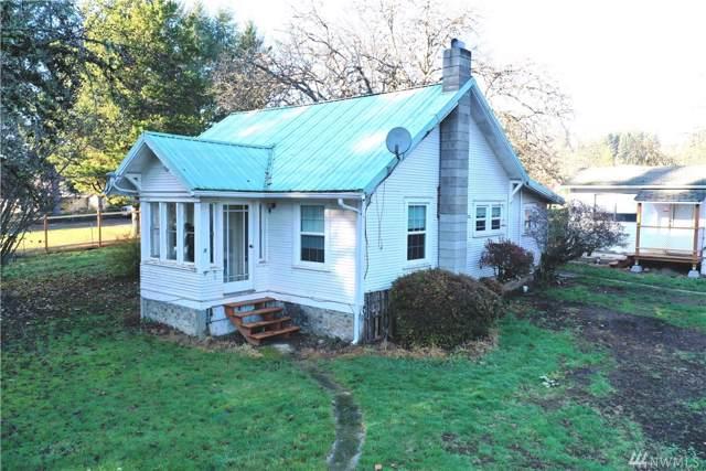191 Huntting Rd, Silver Creek, WA 98585 (#1541745) :: Hauer Home Team
