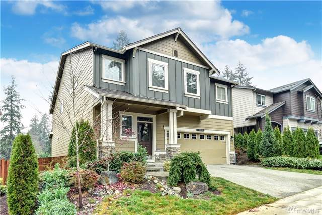 7510 NE 166th St, Kenmore, WA 98028 (#1541814) :: McAuley Homes