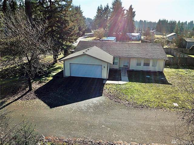 9836 179th Wy SW, Rochester, WA 98579 (#1541821) :: The Kendra Todd Group at Keller Williams