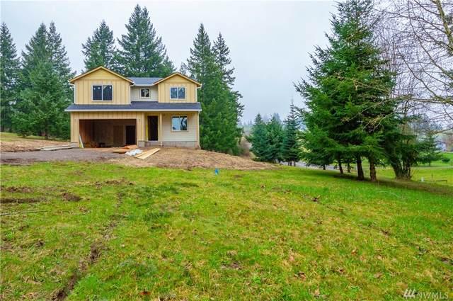 1900 Green Mountain Rd, Kalama, WA 98625 (#1541826) :: The Kendra Todd Group at Keller Williams