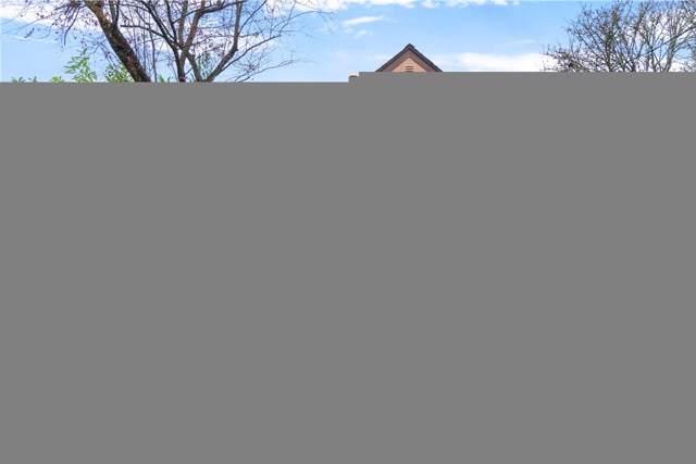 1703 Langridge Ave NW, Olympia, WA 98502 (#1541860) :: Keller Williams Western Realty