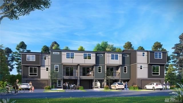 14520 Jefferson  (B-4) Wy B-4, Lynnwood, WA 98087 (#1541881) :: Mike & Sandi Nelson Real Estate