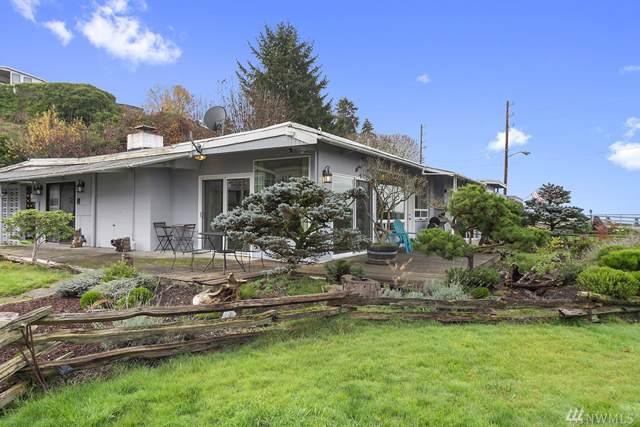 28873 Redondo Shores Dr S, Des Moines, WA 98198 (#1541893) :: Mary Van Real Estate