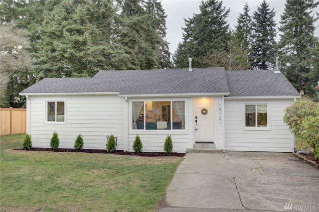 13721 Ashworth Ave N, Seattle, WA 98133 (#1541936) :: TRI STAR Team | RE/MAX NW