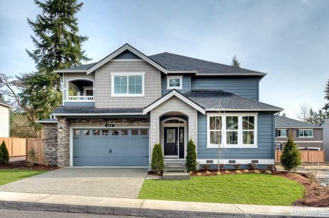 13296 187 Ave SE #90, Monroe, WA 98272 (#1542140) :: McAuley Homes