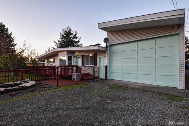 17623 160th St SE, Monroe, WA 98272 (#1542142) :: Canterwood Real Estate Team