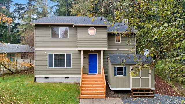 14204 Lakeview Wy NW, Gig Harbor, WA 98329 (#1542153) :: Keller Williams Realty