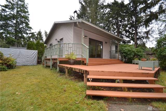 20208 R St, Ocean Park, WA 98640 (#1542220) :: Chris Cross Real Estate Group
