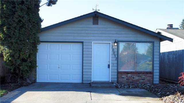 10032 52nd Dr NE, Marysville, WA 98270 (#1542237) :: Real Estate Solutions Group