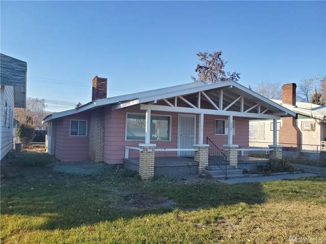 320 Main St S, Omak, WA 98841 (#1542306) :: Real Estate Solutions Group