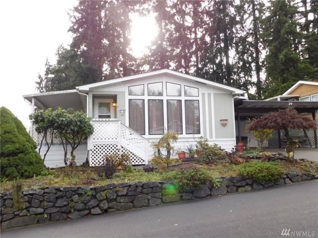 9314 Canyon Rd E #29, Puyallup, WA 98371 (#1542436) :: Ben Kinney Real Estate Team
